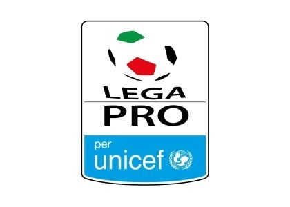 Lega Pro: Matera-Juve Stabia si recupera martedì 13 dicembre