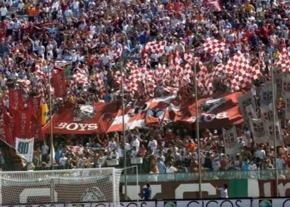 Lega Pro, 12a giornata: la presentazione di Reggina-Siracusa