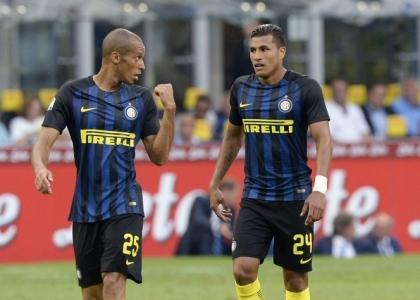 Europa League: l'Inter si gioca tutto, Roma e Fiorentina per confermarsi