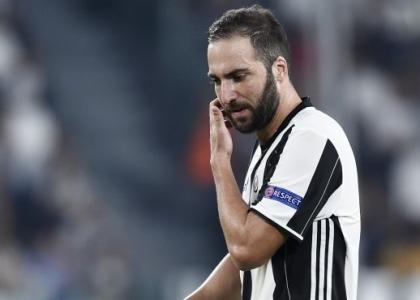 Serie A: Palermo-Juventus 0-1, le pagelle