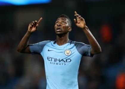 Premier: City a punteggio pieno, il Leicester riparte