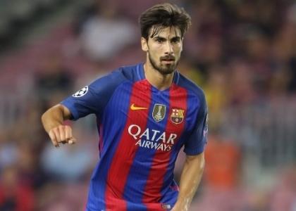 Liga: stop Barcellona, remuntada Siviglia