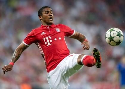 Champions: clamoroso a Rostov, Bayern al tappeto