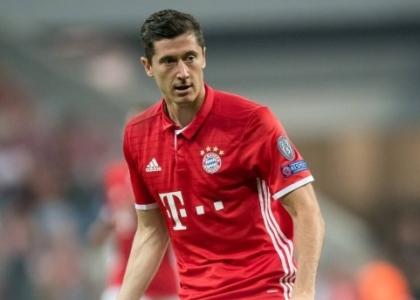Bundesliga: tris Bayern, il Lipsia si inchina