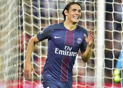 Champions: Psg, contro l'Arsenal un 2-2 che vale oro