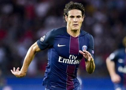 Ligue 1: rilancio Psg, 3-0 al Digione