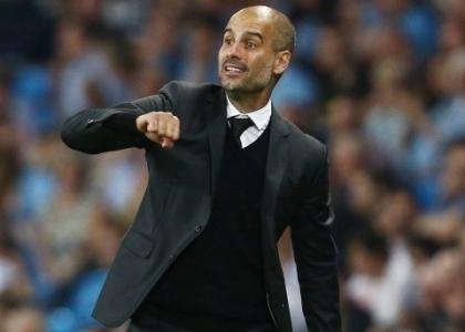 Premier: il City si ferma, aggancio Arsenal