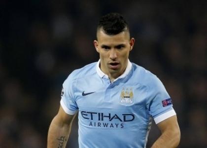 Manchester City-Chelsea, club sotto inchiesta per la rissa