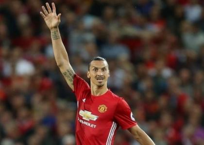 Sport in tv, 17 ottobre: Premier, Liverpool-Manchester United in diretta su Sky Sport