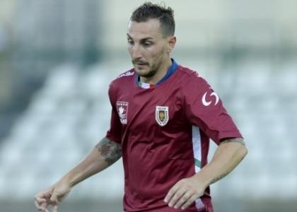 Lega Pro: Modena-Reggiana, cronaca in diretta. Live