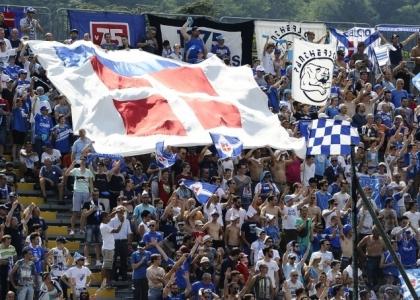 Lega Pro, 16a giornata: la presentazione di Como-Pro Piacenza