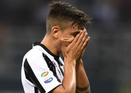 Serie A: Inter-Juventus 2-1, le pagelle
