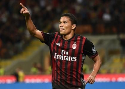 Serie A: Milan-Pescara XX, le pagelle