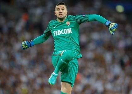 Ligue 1: il Monaco vola in testa, sorride anche il Lione