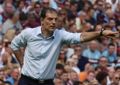 Premier: Southampton spietato, West Ham terzultimo