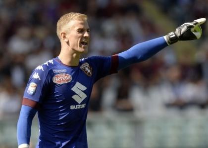 Serie A: Sampdoria-Torino 2-0, gol e highlights. Video