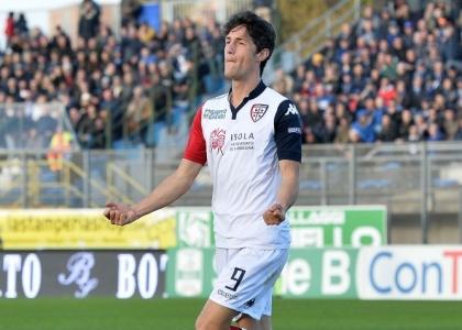 Serie A: Cagliari-Palermo XX, le pagelle