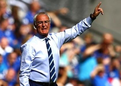 Champions: è sempre Slimani, il Leicester piega il Porto