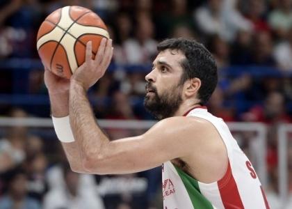Basket, Serie A: Milano risorge, Venezia mette la sesta