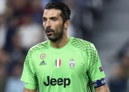 Champions: Dinamo Zagabria-Juventus 0-4, le pagelle
