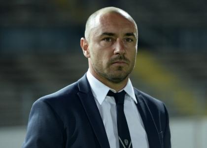 Sport in tv, 30 settembre: Serie B, Brescia-Bari è su Sky