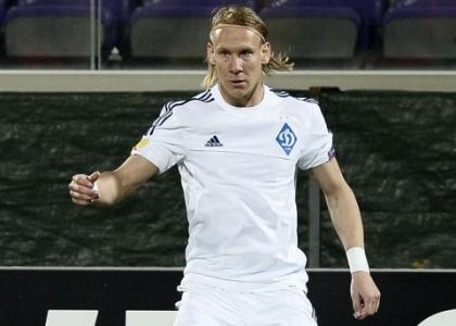 Champions: Besiktas-Dinamo Kiev, pari deludente