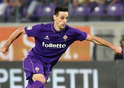 Serie A: Cagliari-Fiorentina 3-5, gol e highlights. Video