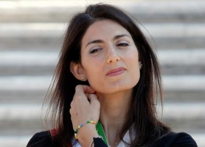 Roma 2024, il Campidoglio dà l'ok: niente Olimpiadi