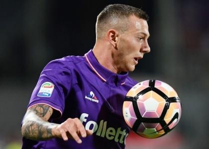 Europa League: Fiorentina-Qarabag 5-1, le pagelle