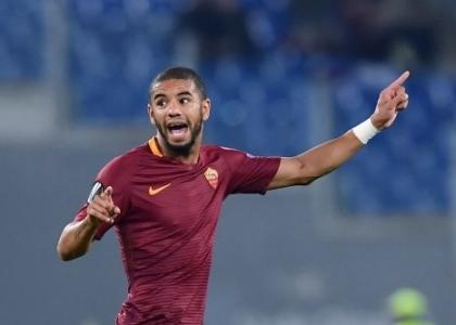 Europa League: Roma-Astra Giurgiu 4-0, le pagelle