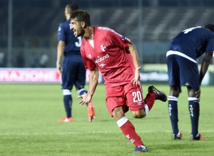 Serie B: Brescia-Bari 1-1, gol e highlights. Video