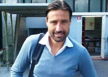 Lega Pro, 18a giornata: la presentazione di Maceratese-Santarcangelo
