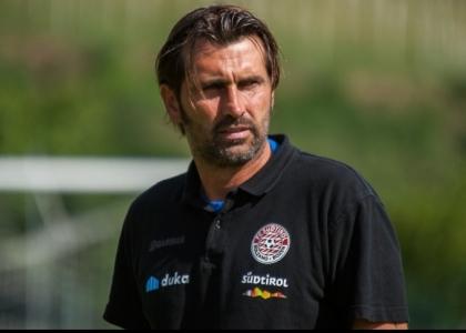 Lega Pro, 19a giornata: la presentazione di Sudtirol-Mantova
