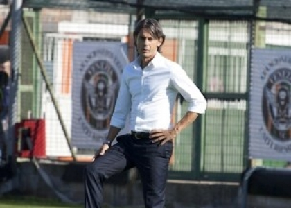 Lega Pro, girone B: turbo Venezia, il Pordenone c'è