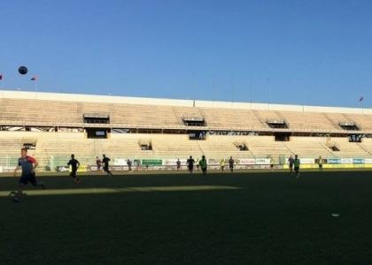 Lega Pro, Taranto: ancora a parte Russo e Albanese