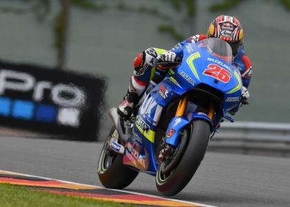 Sport in tv, 23 settembre: MotoGP Aragona, le prove libere su Sky Sport