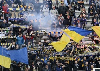 Parma affidato a Stefano Morrone