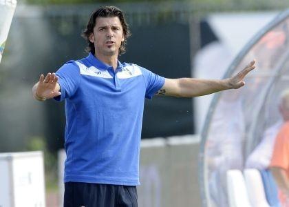 Lega Pro: Ancona-Modena e Reggina-Cosenza, cambiano gli orari