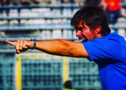 Lega Pro, 13a giornata: la presentazione di Siracusa-Akragas