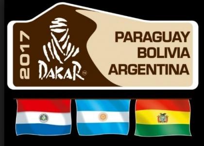 Dakar 2017: ancora maltempo, cancellata anche la 9a tappa