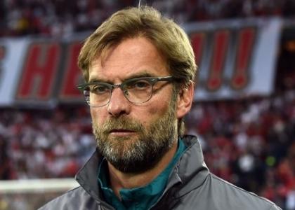 Premier: il Liverpool frena, 0-0 col Southampton