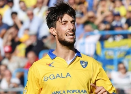 Serie B, Frosinone-Verona 1-0: pagelle e highlights. Diretta