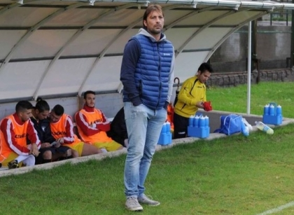 Serie D, girone I: Igea Virtus sulle orme del Chievo