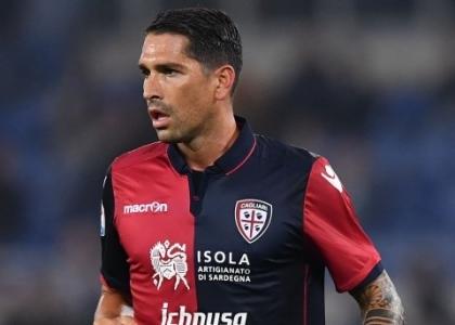 Serie A, Cagliari-Chievo 4-0: pagelle e highlights. Diretta