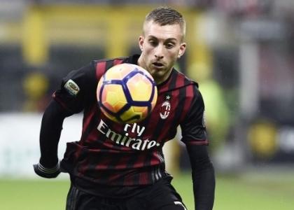Serie A: Milan-Genoa, probabili formazioni