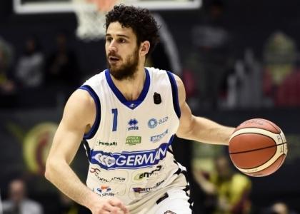 Sport in tv, 19 marzo 2017: la Serie A di basket è in chiaro su Rai Sport con Brescia-Varese