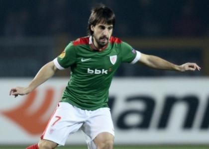 Europa League: beffa Zenit, eliminato anche l'Athletic Bilbao