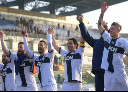 Lega Pro girone B, Gubbio-Parma 2-0: tabellino e highlights. Diretta