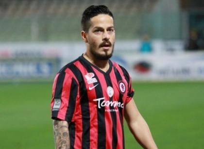 Lega Pro, girone C: Foggia, Sarno lancia la sfida al Lecce