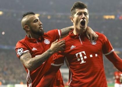 Gli eventi del 18 agosto: inizia la Liga e la Bundesliga